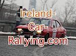 Ireland-Car-Rallying